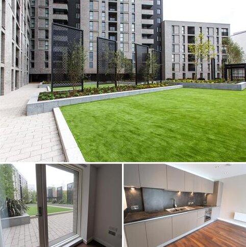 2 bedroom apartment for sale - Regent Road, Manchester, M3