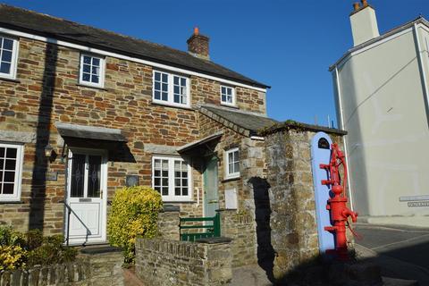 2 bedroom semi-detached house for sale - MYLOR BRIDGE