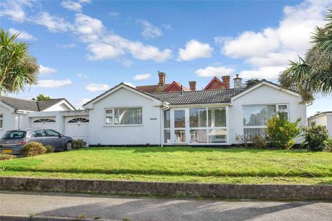 2 bedroom bungalow for sale - Bude, Cornwall