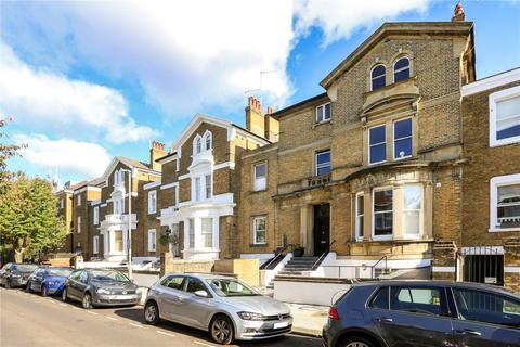 2 bedroom apartment for sale - Altenburg Gardens, London, UK, SW11