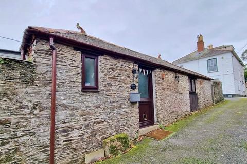 2 bedroom detached bungalow for sale - Mill Road, Tideford, Saltash