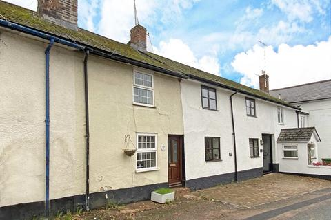 2 bedroom cottage for sale - The Teeds, Woodbury