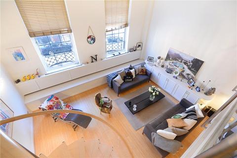 1 bedroom apartment for sale - York Street, London