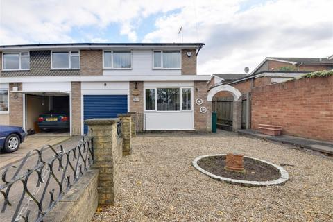 3 bedroom semi-detached house for sale - Park Way, Whetstone, N20