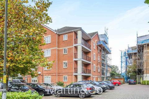 2 bedroom flat for sale - Bewley Street Wimbledon, SW19