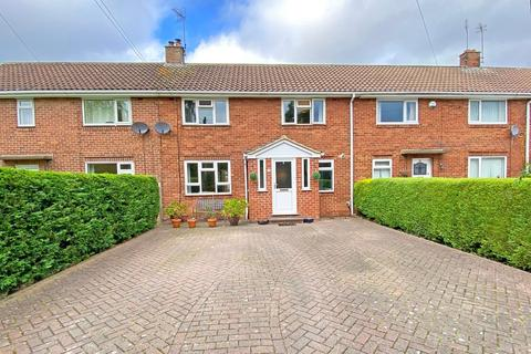 3 bedroom terraced house for sale - Almsford Drive, Harrogate