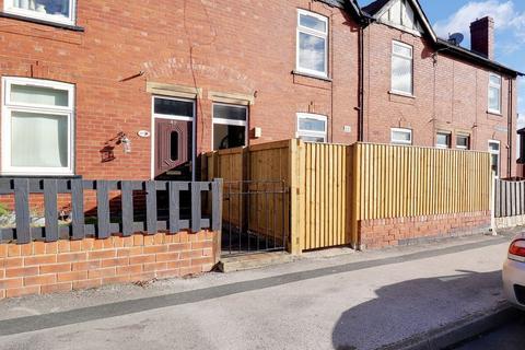 3 bedroom terraced house for sale - Dalefield Avenue, Normanton, Wakefield WF6 1HS