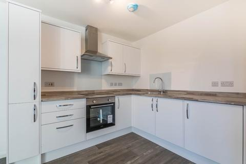1 bedroom apartment to rent - 143 Riverside Place, Kendal