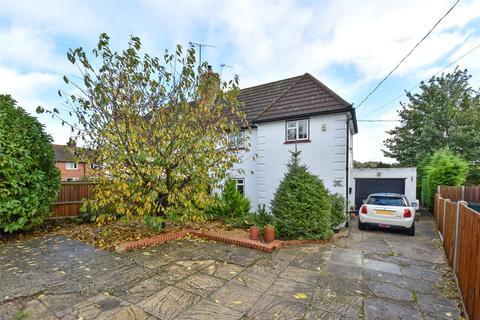4 bedroom semi-detached house to rent - Piggotts Orchard, Amersham, Buckinghamshire, HP7