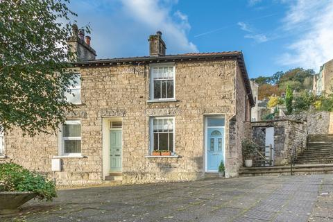 2 bedroom end of terrace house for sale - 15 Middle Lane, Kendal