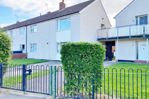 2 bedroom maisonette to rent - The Boxhill, Stoke Aldermoor