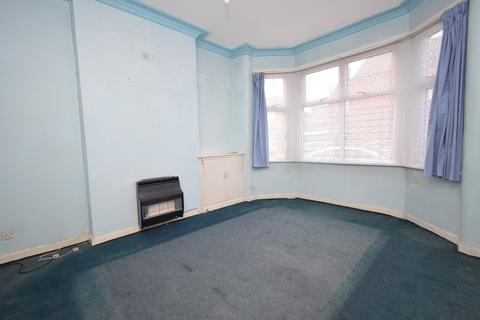 5 bedroom terraced house for sale - Kimberley Road, Highfields, Leicester