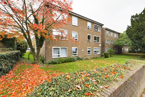 1 bedroom apartment for sale - Canning Road, Croydon