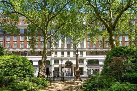4 bedroom apartment for sale - Orchard Court, Portman Square