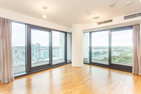 1 bedroom apartment to rent - River Heights, Stratford