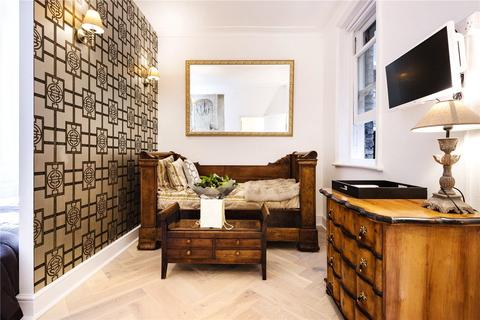 2 bedroom flat for sale - Cathedral Mansions, Vauxhall Bridge Road, London
