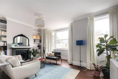 3 bedroom flat to rent - Ickburgh Road, London, E5
