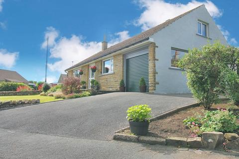 3 bedroom detached bungalow for sale - Fell View, Embsay
