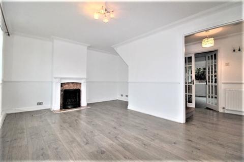 3 bedroom semi-detached house to rent - Melrose Avenue, Potters Bar