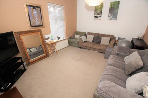 1 bedroom apartment to rent - Walker Street, Hoole, Chester