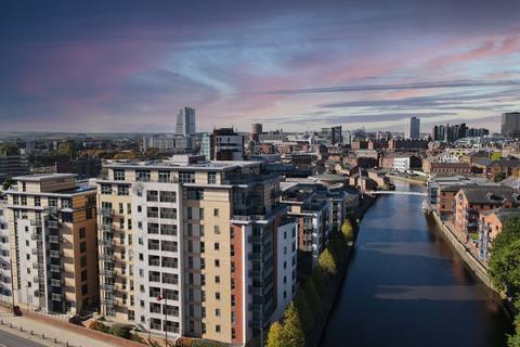 2 bedroom apartment for sale - St James Quay, Leeds