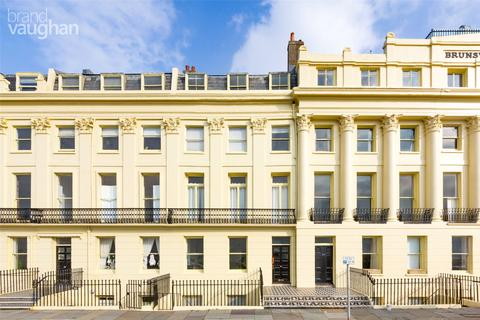 2 bedroom apartment to rent - Brunswick Terrace, Hove, East Sussex, BN3