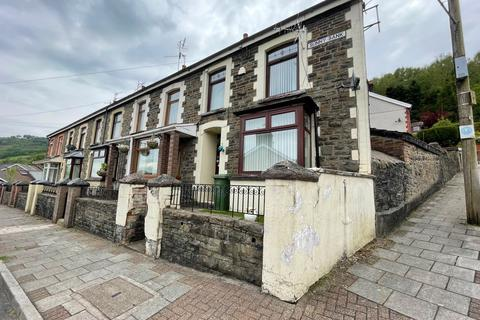 3 bedroom end of terrace house to rent - 5 Sunnybank (P36)