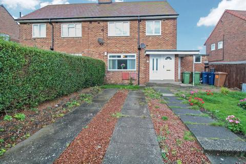 1 bedroom ground floor flat for sale - Leechmere Road, Sunderland