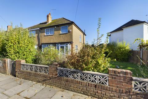3 bedroom semi-detached house for sale - Field End Road, Eastcote