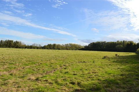Land for sale - River Road, Pawlett, BRIDGWATER, Somerset, TA6