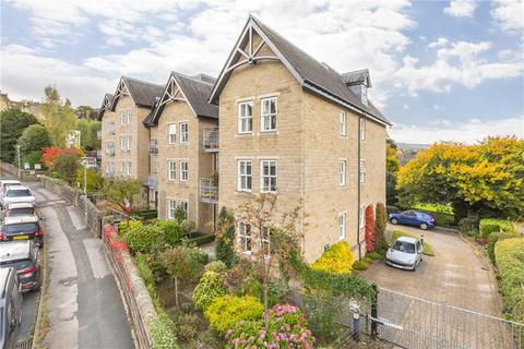 2 bedroom apartment for sale - Riddings Road, Ilkley