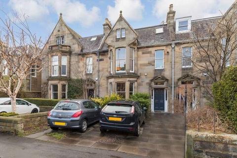 2 bedroom flat to rent - Granton Road, Edinburgh  Available now
