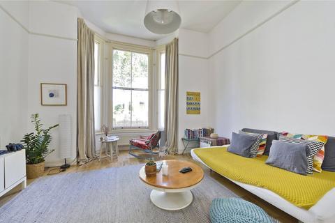 2 bedroom apartment for sale - Bassett Road, North Kensington, London, UK, W10