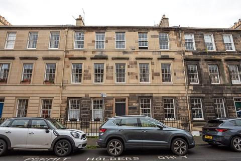 1 bedroom apartment to rent - 1FR, Cumberland Street, Edinburgh