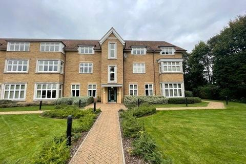 2 bedroom apartment to rent - Peel House, Cheveley Road, Newmarket, CB8