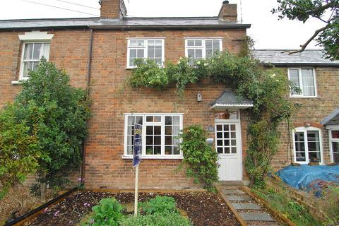 3 bedroom terraced house for sale - Framilode Passage, Saul, Gloucester, GL2