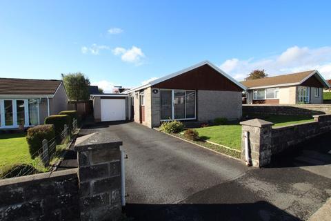 3 bedroom detached bungalow for sale - Pendre Close, Brecon, LD3