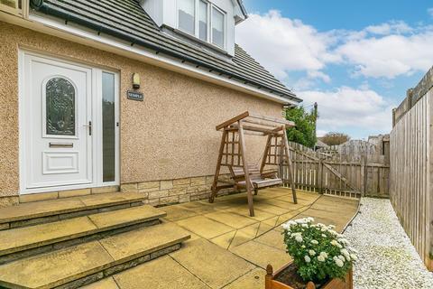 4 bedroom detached house for sale - Sheephousehill, Fauldhouse, Bathgate, EH47