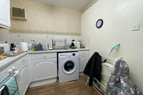 1 bedroom flat to rent - Kinnoull Street, Perth,