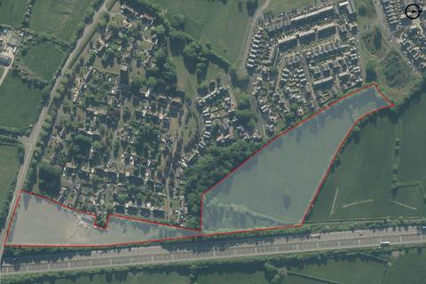 Land for sale - Banwell Road, Weston-Super-Mare, BS24
