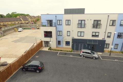 1 bedroom flat to rent - Salisbury Road