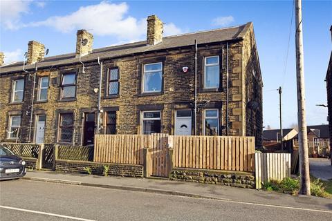 2 bedroom terraced house for sale - Fountain Street, Morley, Leeds