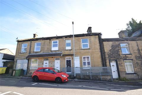 2 bedroom apartment to rent - Littlemoor Road, Pudsey, West Yorkshire