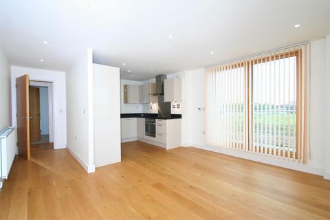 2 bedroom flat to rent - Hornsey Lane, London, N6