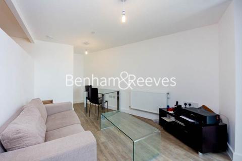 1 bedroom apartment for sale - Sienna Alto, Cornmill Lane , Lewisham , SE13