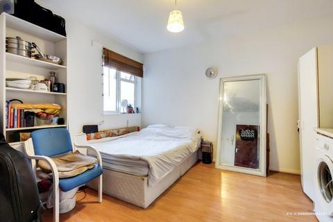1 bedroom apartment to rent - Colney Hatch Lane, London, N10
