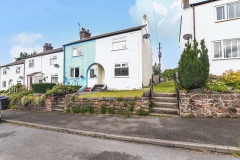 2 bedroom terraced house to rent - Bankes Lane, Runcorn