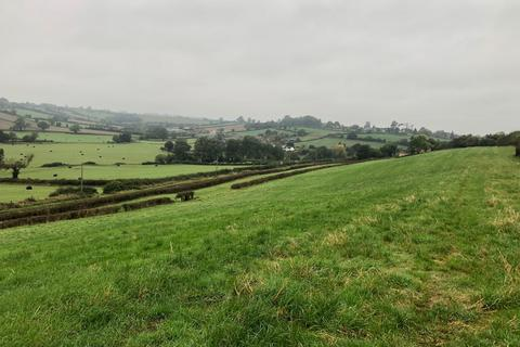 Farm land for sale - Murtry, Buckland Dinham, Nr Frome, BA11