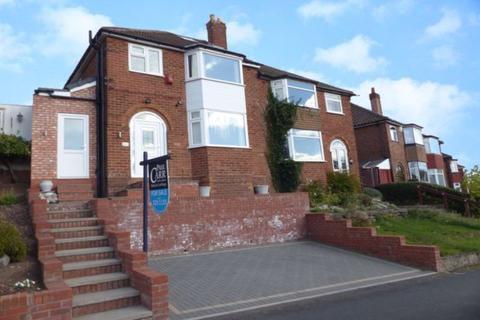 4 bedroom semi-detached house for sale - Appleton Avenue, Great Barr, Birmingham B43 5LX