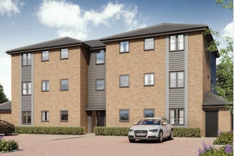 2 bedroom apartment for sale - Bengrove, Wolverton Mill, Milton Keynes, Mk12